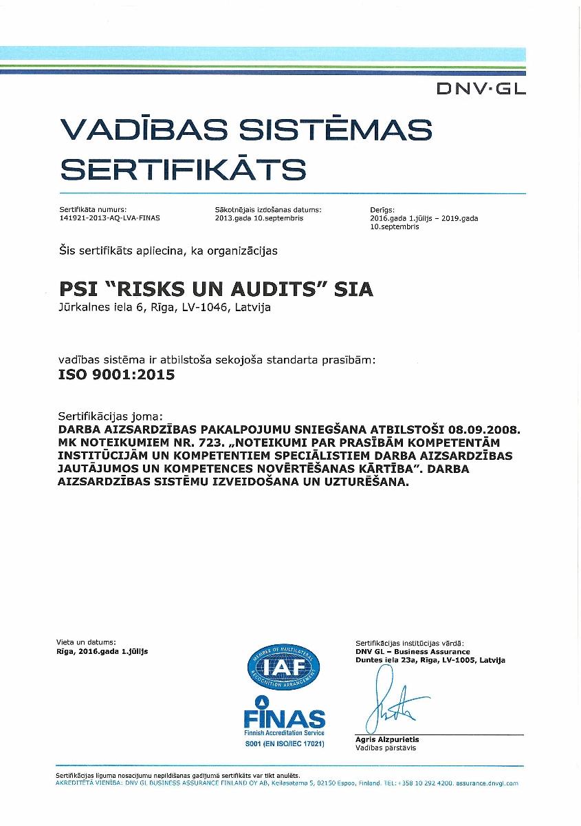ISO_sertifikats_PSI risks un audits (845x1200).jpg